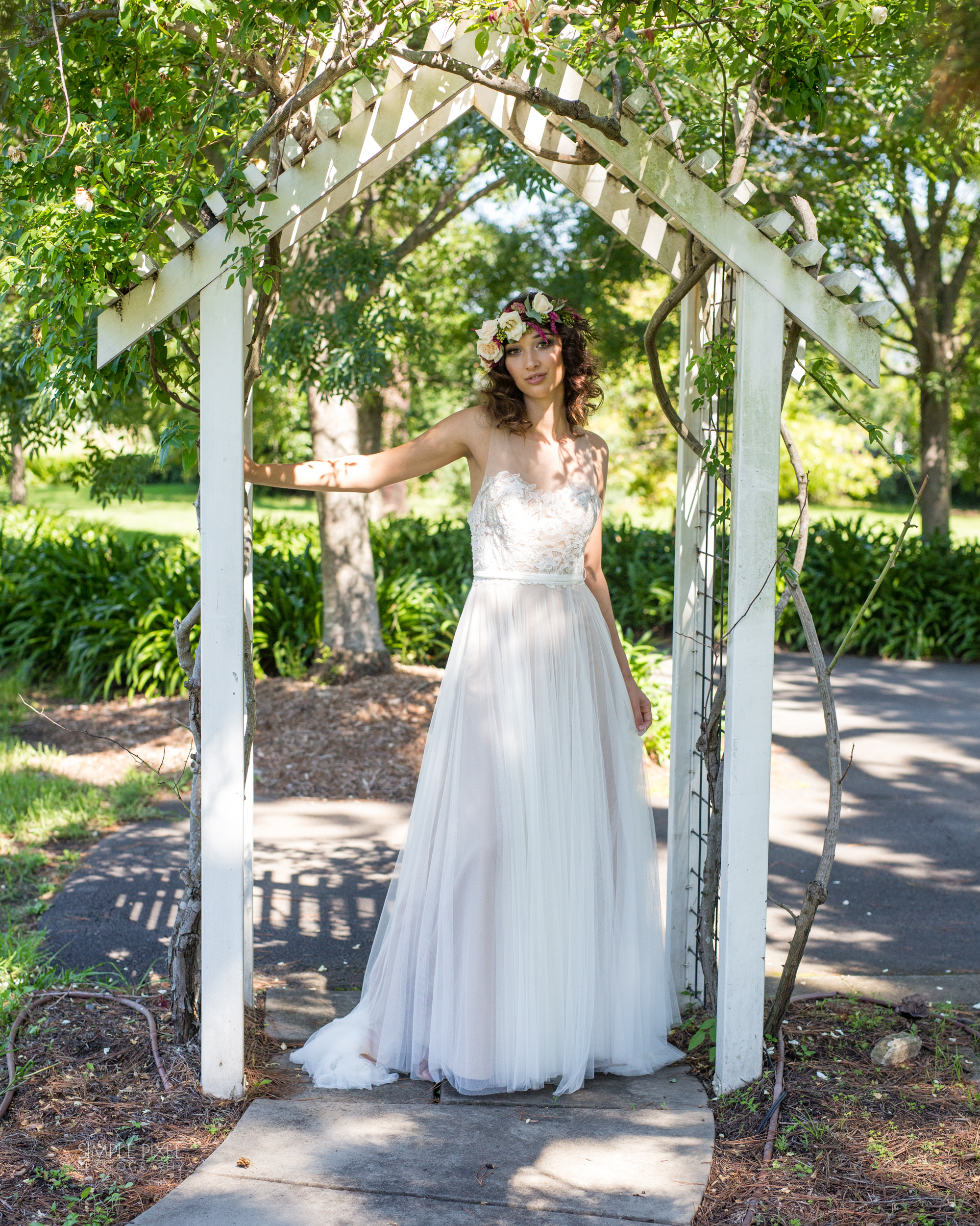 Bridal-0102