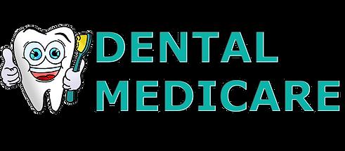 dentalmedicare_logo