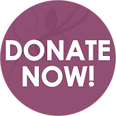 PikPng.com_donation-button-png_4471183.p