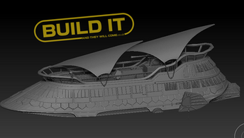 sail barge stl file star wars 3d.png