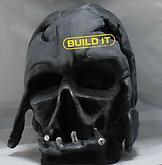 melted-darth-head-3d-print-file-star-war
