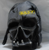 melted-darth-head-3d-print-file-star-war