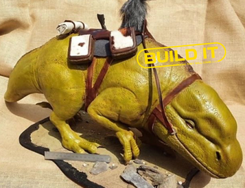dewback-star-wars-3d-print-file-stl-2ft.