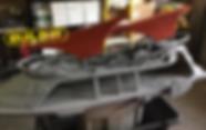 sail-barge-stl-file-3d-print-star wars.p