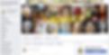 Screen Shot 2020-06-17 at 15.26.06.png