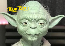 yoda-3d-print-file-star-wars.png
