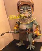 babu-star-wars-stl-file.png