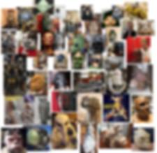 star wars 3d print stl files.jpg