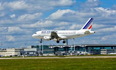 Aquitaine driver vtc bordeaux navette aéroport bordeaux Mérignac