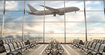 vtc aéroport Bordeaux Mérignac