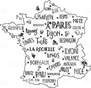 Vtc Bordeaux longue distance
