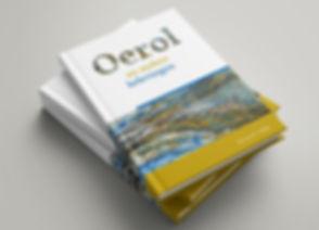 Oerol cover Ilse van Loo.jpg