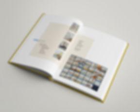 Book_Mockup_06.jpg