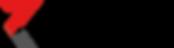 remiteq logo.png