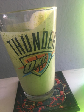 Samantha's Green smoothie.jpg