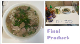Vin's Homemade Pho.jpeg