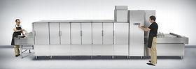 Hobart Service - FT1000e Owner Preventative Maintenance Checklist