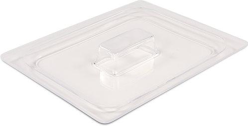 Carlisle- Coldmaster® Half-size Lid - Clear