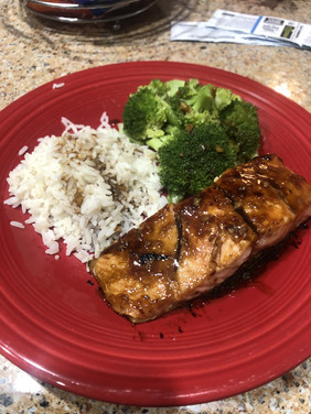Lorelei Teriyaki Salmon.jpg