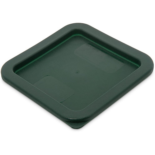 Carlisle 1074008 Food Storage Container