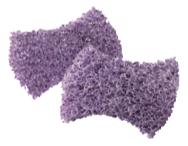 3M Scotch-BriteTM Purple Scour Pad