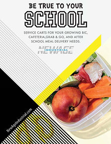 School_Delivery_1-1 COVER.jpg