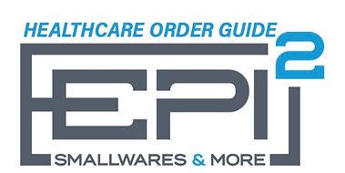 Healthcare Order Guide Logo.jpg