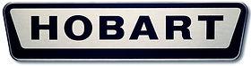 Hobart SST logo 2007.jpg