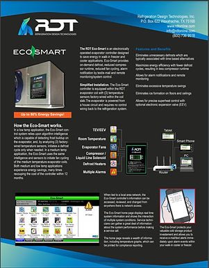 RDT EcoSmart.jpg