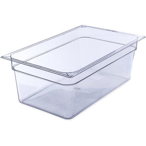 """Carlisle- StorPlus™ Full Size Food Pan PC 8"""""""