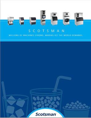 Scotsman Ice Machines.jpg