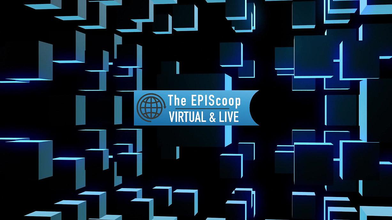 Texas Co-ops Virtual Expo Invite