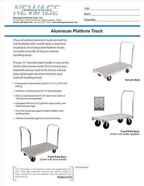 New Age Platform Truck.jpg