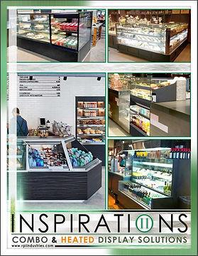 RPI Inspirations.jpg