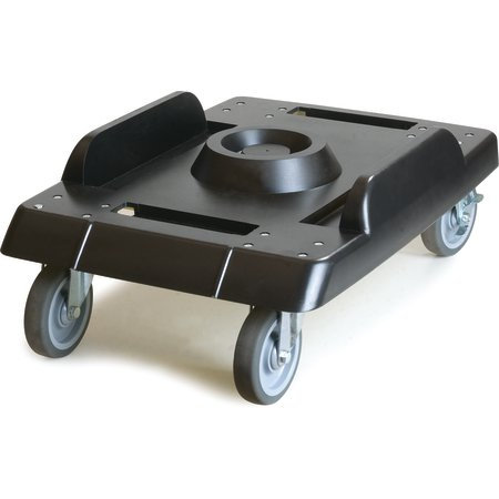 Carlisle- Cateraide™ IT Dolly, with casters