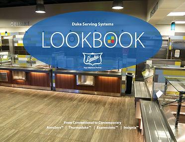 Duke Serving Systems Lookbook.jpg