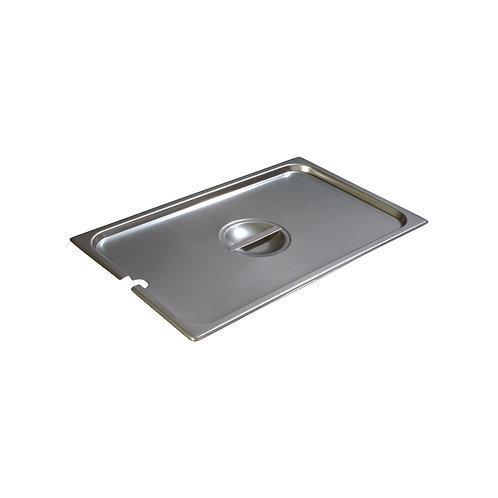 Carlisle- DuraPan™ Steam Table Pan Cover, full-size