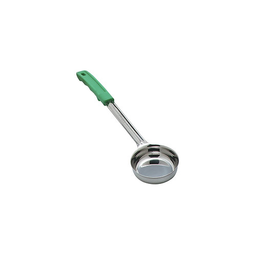 Carlisle- Measure Misers® Portion Spoon, 4 oz.