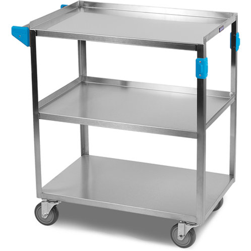 Carlisle UC3031827 Transport Utility Cart
