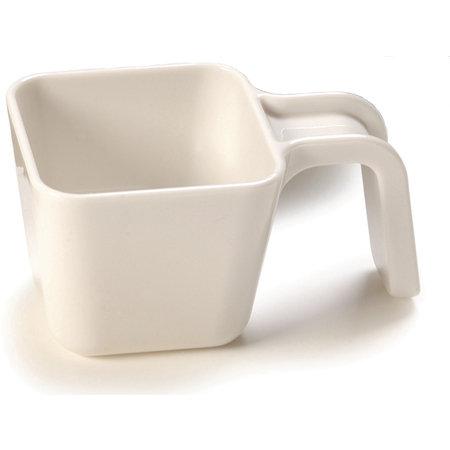 Carlisle- Portion Cup, 9-1/2 oz.