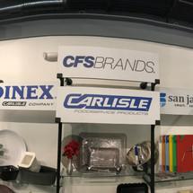 CFS Brands