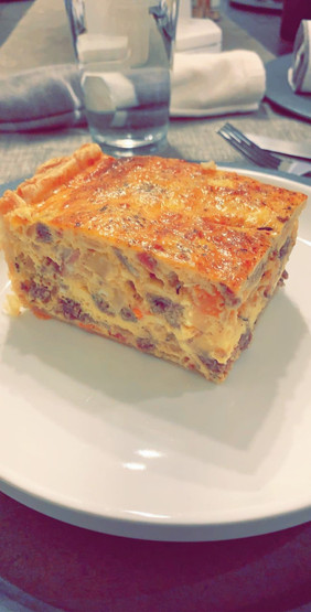 Micheal's Quiche.jpeg