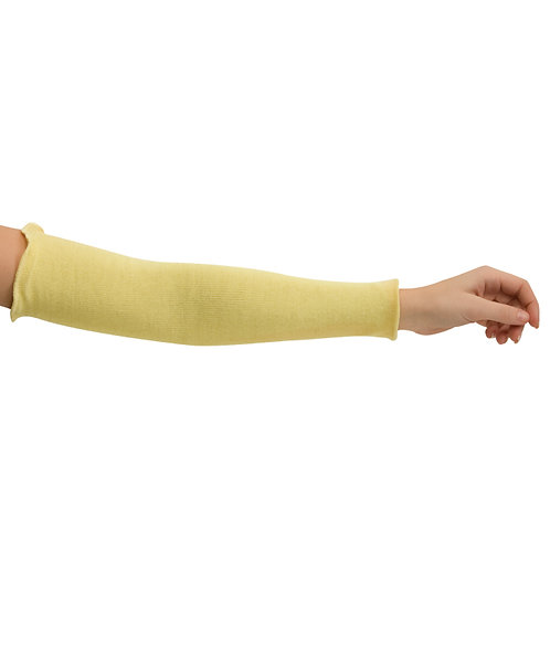 San Jamar- Sleeve with Kevlar®