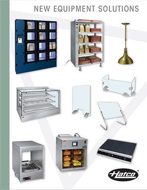 Hatco New Products.jpg