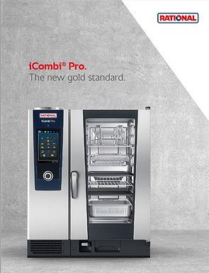 iCombi Pro .jpg