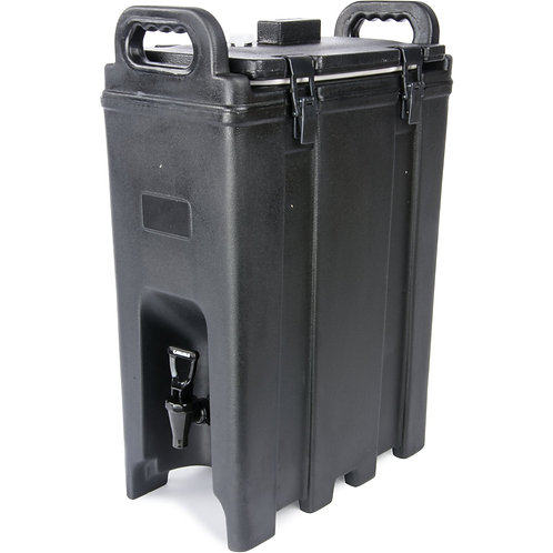 Carlisle- Cateraide™ LD Beverage Server, 5 gallon