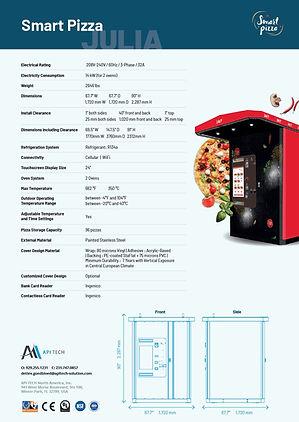 Julia - Smart Pizza.jpg