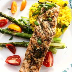 Mark's Grilled Salmon.jpg