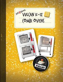 Vulcan K-12 Combi Ovens Sell Sheet F47106 (09-19)-1 COVER.jpg