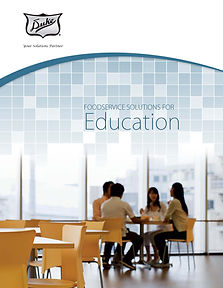Duke Education Capabilities Brochure-1 COVER.jpg